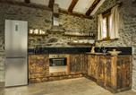 Location vacances Escaldes-Engordany - Casa Rural de les Arnes - R de Rural-3