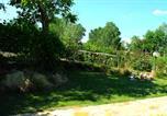 Location vacances Castiglione d'Orcia - Agriturismo La Ginestra-3