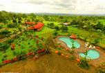 Location vacances Palma - Hotel Rey Arenal-1