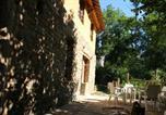 Location vacances Laillé - Le triskel de Bertaud-3