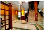 Hôtel Vilanova de Arousa - Hotel El Duende-2
