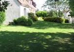 Location vacances Lieusaint - Chez Cecile-2