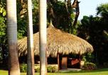 Location vacances Sosúa - Villa 12 Gated Resort Community-2