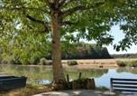Location vacances Le Poinçonnet - Le Parc-3