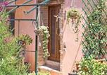 Location vacances Recanati - Appartamento Castelnuovo-1