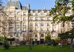 Location vacances Neuilly-sur-Seine - Champs Elysees Loft Ii-3