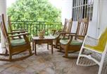Location vacances  République dominicaine - Mary Rose Condo Resort-3