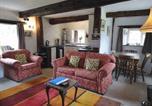 Location vacances Moretonhampstead - The Cottage, Moretonhampstead-1