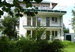 Location vacances Anif - Penthouse Lettner-2