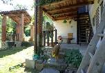 Location vacances Ivrea - La Mia Casa nel Bosco-2