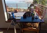 Location vacances Pacifica - Sf Ocean View Rentals-2