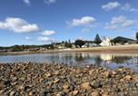 Location vacances Burnie - Seaside Retreat-1