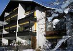 Location vacances Garmisch-Partenkirchen - Alpin-Ferienwohnung-Ganser-Akelei-1