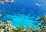 Location vacances Baunei - Residence Il Mirto-1