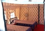 Hôtel Bhuj - Kutch Safari Lodge-3