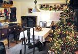 Location vacances Totnes - Hall House-1