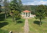 Location vacances Gironella - Casa Climent-1