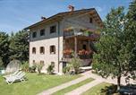 Location vacances Pennabilli - Ca' Bartolo-1