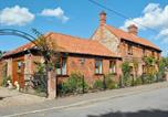 Location vacances Foulsham - The Old Forge-4