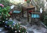 Location vacances Mithymna - Marianthi Toroz Rooms & Studios-4