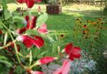 Location vacances Radom - Agroturystyka &quote;Bike-Owe Ranczo Pod Klonami&quote;-4