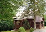 Location vacances Rogersville - Cherokee Rose #295 Holiday home-2