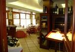 Hôtel Ariano nel Polesine - Nuova Locanda del Borgo-4