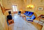 Location vacances Ghasri - Villa Għasri 3-2