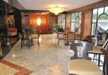 Hôtel South Ozone Park - Garden Inn & Suites - Jfk-1