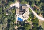 Location vacances Ses Salines - Finca Villa Trenc-1
