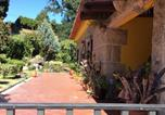 Location vacances Penafiel - Antónia Guest House-1