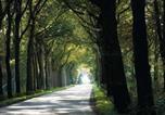 Location vacances Slagharen - Het Nolderwoud 3-3