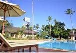 Villages vacances Talat Yai - Phuket Siray Hut-3