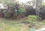 Location vacances Nueva San Salvador - La Colcha-4