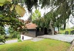 Location vacances Ruden - Holiday home Koralmblick-3