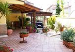 Hôtel San Giovanni Teatino - Garden-2
