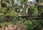 Location vacances Mỹ Tho - Nam Binh Homestay-1