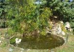 Location vacances Siniscola - Il Paradiso-3