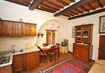 Location vacances Cortona - Apartment San Pietro Ii-1