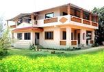 Location vacances Panchgani - Rutubandha Bungalow Mahabaleshwar-3