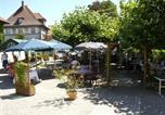 Hôtel Wittenheim - Auberge du Soleil-3