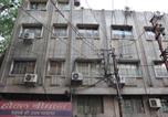 Hôtel Indore - Hotel Shreeman-3