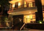 Hôtel Jakarta - Griya Amartha Hotel-2