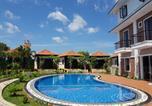 Villages vacances Phú Quốc - Hung Vuong Resort-1