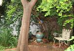 Location vacances Kimberley - Aletheim Guest House-1