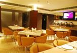 Hôtel New Delhi - Thirty Three-4