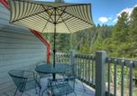Location vacances Breckenridge - Pine Creek (3bd)-2