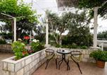 Location vacances Dubrovnik - Apartments Ana Brsecine-2