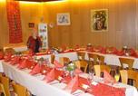 Hôtel Alsdorf - Hotel Restaurant Brepols-2