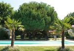 Location vacances Sallertaine - L'Ecrin de Vendée-1